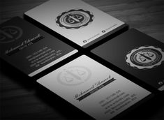 Business cards have remained an integral tool for attracting and engaging a potential client. In this post, 8 tips are for Creating Stunning Lawyer Business Card, Business Cards, To Focus, Logo Design, Branding, Personalized Items, Create, Tips, Lawyers
