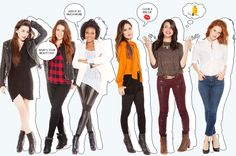 The Top Beauty Bloggers!