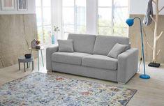 die besten 25 schlafsofa dauerschl fer ideen auf pinterest schlafsofa federkern dauerschl fer. Black Bedroom Furniture Sets. Home Design Ideas