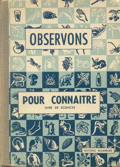 Mọi kích thước | couv observons | Flickr – Chia sẻ ảnh!