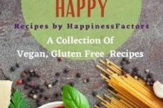HappinessFactors: Emotional Wellness Ecosystem