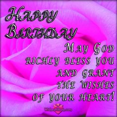 157 Best Birthday Images Birthday Wishes For Friend Friends Real