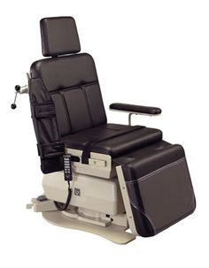 S2605 : Surgical Chairs Tables : Oral Surgery - BOYD Industries - boydindustries.com