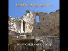 Lascia Ch'io Pianga. Aria from opera  Rinaldo. by Handel (with lyrics in...
