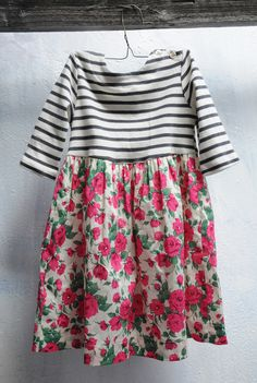 sailorrose_baker_island_dress_rose_print_image_1.jpg