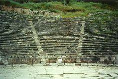 Apollo-Ampitheater-2.jpg (1189×794)