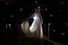 """Lucy in the sky with diamonds.."" Patrícia  http://ift.tt/1O9LVe0  #wedding #weddingphotography #weddingphotographer #casamento #bride #canon #felicidade #clauamorim #claudiaamorim  #portrait #retrato #instawedding #photooftheday #happiness #vestidodenoiva #fotodecasamento #fotografodecasamento #love #vestidadebranco #lapisdenoiva #yeswedding #bridetobride #bride2bride"