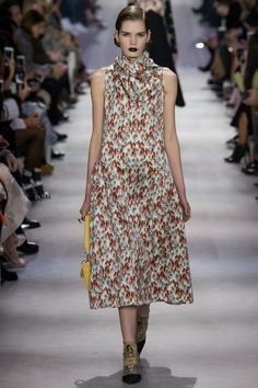 5af43f04d340 Dior just hired Valentino s Maria Grazia Chiuri as its first female  creative director. WWD s source says that Chiuri will make her debut for the  label this ...