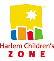 Check out Harlem Children's Zone's health programs!