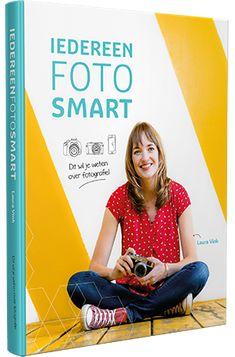 Negatieven digitaliseren: scannen met je smartphone of camera Eindhoven, Light Photography, Photography Tips, Wildlife Fotografie, Fotografie Hacks, Amsterdam, Bokeh Effect, Joelle, Foto Instagram