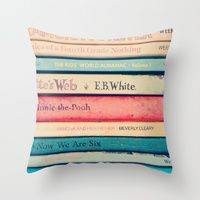Popular Throw Pillows   Page 16 of 80   Society6