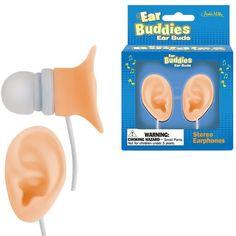 Ear-Buddies-Ear-Buds
