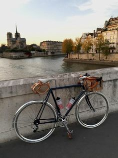 in the city of bicycles