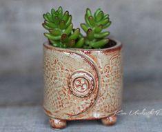 Bildresultat för clay pottery ideas for beginners Hand Built Pottery, Slab Pottery, Pottery Vase, Ceramic Pottery, Beginner Pottery, Pottery Ideas For Beginners, Cerámica Ideas, Slab Ceramics, Pottery Handbuilding