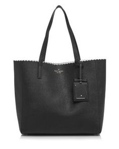 kate spade new york Cape Drive Hallie Tote | Bloomingdale's/ #purse #bag #trendy