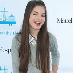 'Best Friends Whenever' Starring Landry Bender is Coming to Disney Channel! | Fanlala.com