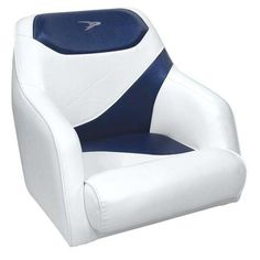 Wise Boat Seats Contemporary Series Traditional Bucket Seat available at Wholesale Marine. We offer Wise Boat Seats products at lowest prices with superior service.