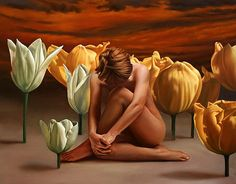 Google Image Result for http://toppaintings.net/wp-content/uploads/2012/08/Oil-Painting.jpg