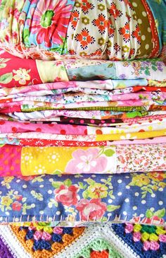Silly old suitcase #quilt
