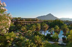 Rendi indimenticabile la tua vacanza in Sicilia...scopri le nostre offerte e prenota subito on-line!  www.acaciaresort.eu