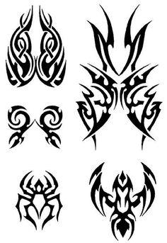 All About Art Tattoo Studio Flash Art. Upstairs 5 Good Street, Rangiora. 7400 03 310 6669 or 022 125 7761 allaboutartrangiora.com