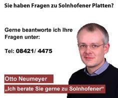 Direkt aus dem Steinbruch in Solnhofen bieten wir sowohl für den privaten Hausbauer als auch für den professionellen Bauherr, Fliesenleger, Gartenbauer