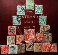 Malta vintage stamps 1901-37