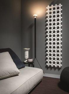 moderne design-heizkörper | heizkörper, wohnzimmer designs und, Wohnzimmer