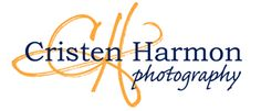 Located in La Porte City, IA. Specializing in capturing memories, lifestyle photography, and child & family portraits. Lifestyle Photography, Family Portraits, Child, Messages, Memories, Spaces, Image, Family Posing, Memoirs