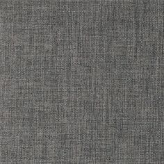 Møbelstruktur mellomgrå
