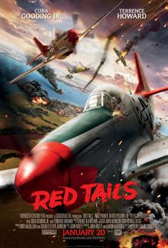 Watch Red Tails Online For Free Streaming Full Movie HD: http://tiny.cc/sz19dw