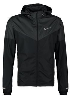 lowest price 46e81 f96e0 Nike veste explore w
