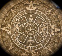 Aztec   The Aztecs » aztec-calendar