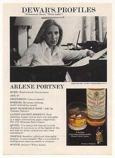 Arlene Portney