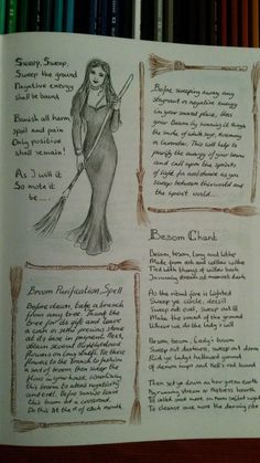 Where to start as a Witch Magick Spells, Wicca Witchcraft, Witch Spell, Witch Broom, Witch Board, Witchcraft For Beginners, Wiccan Crafts, Hedge Witch, Eclectic Witch