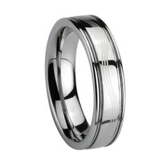Brand New Tungsten Ring Weight: 20 g   RRP: Price: $89.00