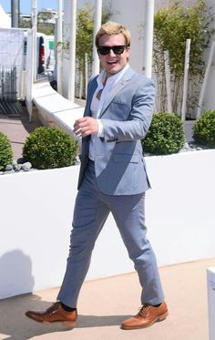 Josh Hutcherson at the Mockingjay Part 1 Photocall in Cannes Hunger Games Cast, Hunger Games Mockingjay, Mockingjay Part 2, Hunger Games Catching Fire, Hunger Games Trilogy, Josh Hutcherson, Katniss Everdeen, President Snow, Hunger Games Exhibition