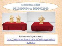 God Idols Gifts 9911006454, 9990402540