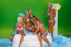 http://www.orgasm.com/news/2014/01/16/brony-porn-film-starring-pornstar-tasha-reign-released/