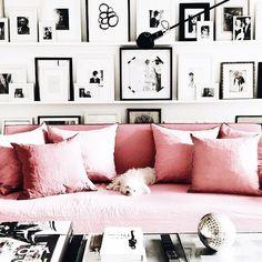 •Nuevo post• me encanta la decoración de hogar, pero cuando se trata de espacios pequeños sabemos que puede ser tedioso. En el blog te dejo las mejores ideas para decorar esos espacios pequeños sacándole el mejor partido.  Link en mi bio•  #deco #home #decoracioninteriores#blogger #barcelonablogger