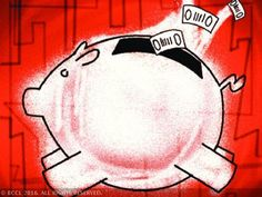 Bank can recover loan dues from debtor's savings account rules Madras High Court - Economic Times Economic Times, News India, The Borrowers, Wealth, Accounting, Finance, Investing, Thankful, How To Plan