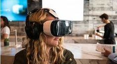 Fascinating Ways That Virtual Reality and Cannabis Are Intersecting