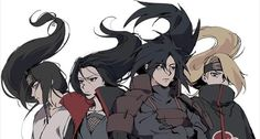 Anime Naruto, Naruto Boys, Naruto Fan Art, Naruto Cute, Anime Neko, Otaku Anime, Kawaii Anime, Madara Vs Hashirama, Kakashi Sensei