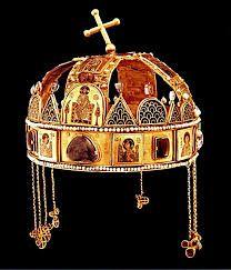 """Képtalálat a következőre: """"eredeti szent korona"""""""
