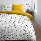 Mojo Jojo Costume, Comforters, Cool Photos, Blanket, Voordelen Van, Home, Duvet, Slipcovers, Creature Comforts