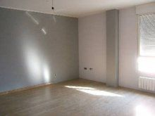 pintura color gris perla Flooring Hardwood floors Home decor