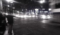 NYC - Ride Sharing?
