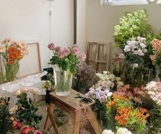 𝒱𝒾𝓋 ✧ (@decrees) on We Heart It Plants Are Friends, Pretty Flowers, Floral Wreath, Bloom, Wreaths, Table Decorations, Random, Heart, Home Decor
