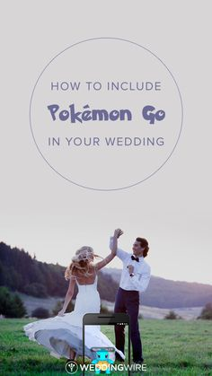 11 questions every newly engaged couple has wedding etiquette find this pin and more on wedding etiquette advice by weddingwire junglespirit Gallery