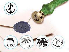 234bd1581a7da1 Wedding Wax Seals Wax Wedding Wax Stamp Wedding Wax Seal Stickers